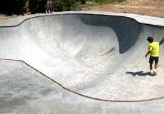 /skateparks/united-states-of-america/driggs-skate-park/