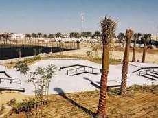 /skateparks/united-arab-emirates/silicon-park-skatepark/