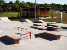 /skateparks/united-states-of-america/dublin-ohio-skatepark/