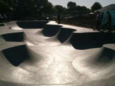 /skateparks/united-kingdom/bournemouth-skate-park/