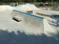 /skateparks/germany/dusseldorf-skate-park/