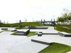 /skateparks/germany/duisburg-skatepark/