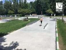 /skateparks/france/park-du-loiry-skatetpark/