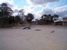 Dumbleyung Skate Park