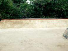 /skateparks/scotland/dundee-skatepark/