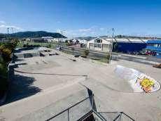 /skateparks/new-zealand/railway-skatepark/