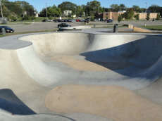 /skateparks/united-states-of-america/dunn-field/