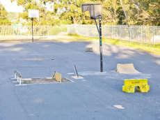 /skateparks/south-africa/durbanville-skatepark/