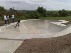 /skateparks/england/eastleigh-skatepark/