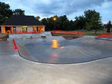 /skateparks/united-states-of-america/eau-claire-skatepark/