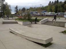 /skateparks/united-states-of-america/ed-benedict-skatepark/