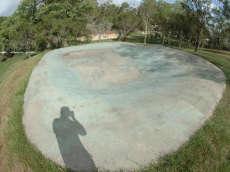 /skateparks/australia/edens-landing-dish/