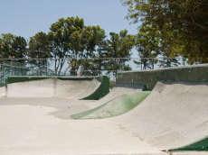 /skateparks/south-africa/edgemead-skatepark/