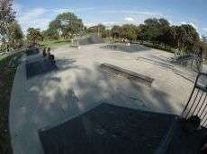 /skateparks/united-states-of-america/edward-johnson-skatepark/