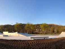 /skateparks/germany/eichstatt-skate-park/