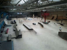 /skateparks/holland/area-51-skatepark/