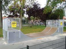 /skateparks/holland/eindhoven-mini-ramp/