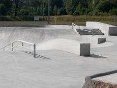 /skateparks/germany/eisfeld-skatepark/