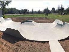/skateparks/united-states-of-america/enfield-skatepark/