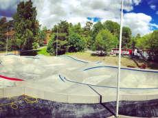 /skateparks/sweden/enskede-skatepark/