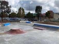 /skateparks/australia/epsom-skatepark/