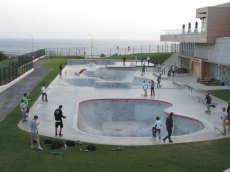 /skateparks/portugal/ericeiria-quicksilver-park/