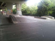 /skateparks/germany/erlangen-skatepark/