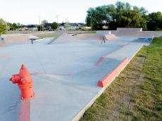 /skateparks/united-states-of-america/tom-erlebach-skatepark/