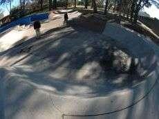 /skateparks/australia/erindale-banks/