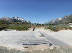 /skateparks/norway/ersfjord-skatepark/