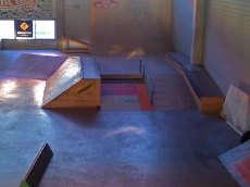 /skateparks/estonia/gruuvi-indoor-skatepark/