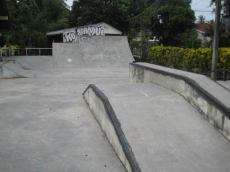 /skateparks/thailand/eternal-skatepark/