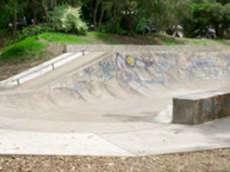 /skateparks/australia/eumundi-bowl/
