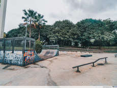 /skateparks/singapore/eunos-petal-garden-skatepark/