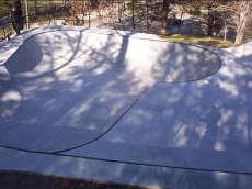 /skateparks/united-states-of-america/eureka-springs-skate-park/