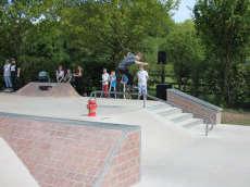 /skateparks/england/euxton-skate-park/