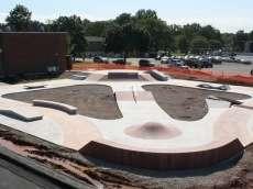 /skateparks/united-states-of-america/evergreen-center-skatepark/
