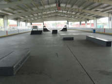 /skateparks/united-states-of-america/evergreen-skatepark/