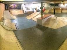 /skateparks/united-kingdom/exist-indoor-skatepark/