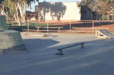 /skateparks/australia/exmouth-skate-park/