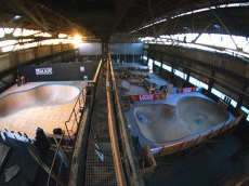 /skateparks/germany/omsa-factory-bowl/