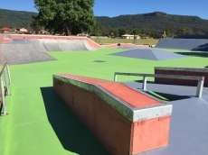 /skateparks/australia/fairy-meadow/