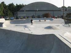 /skateparks/sweden/falkenberg-skatepark/
