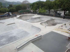 /skateparks/china/fanling/