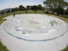 /skateparks/australia/hillview-dish/