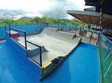 /skateparks/brazil/faria-brito-mini-ramp/