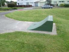 Farnham Park Quarter