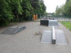/skateparks/england/fassnidge-park-skatepark/