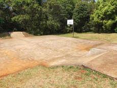/skateparks/australia/federal-skatepark/