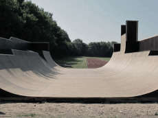 /skateparks/germany/fehmarn-mini/